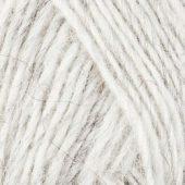 Lèttlopi, light ash heather 0054