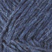 Lèttlopi, lapis blue heather 1403
