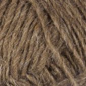 Lèttlopi, acorn heather 0053