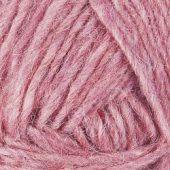 Lèttlopi, pink heather 1412
