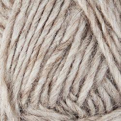 Àlafosslopi, light beige heather 0086