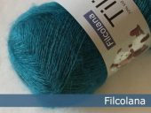 Tilia, Blue Coral 289