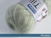 Tilia, Green Tea 355
