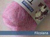Tilia, Begonia Pink 322