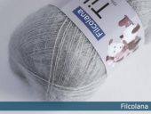 Tilia, Silver 358