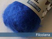 Tilia, Bright Cobalt 337