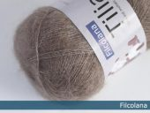 Tilia, Light truffle 354