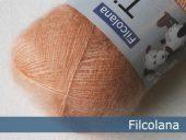 Tilia, Winter Peach 341