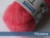 Tilia, Peach Blossom 335