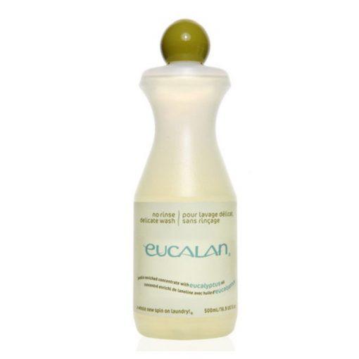 Eucalan 500 ml eucalypytus