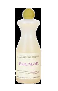 Eucalan 500 ml Lavendel