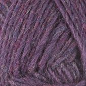 Léttlopi, Violet Heather 1414