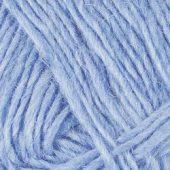 Léttlopi, Heaven Blue Heather 1402