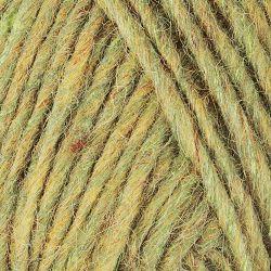 Àlafosslopi, Chartreuse Green Heather 9965