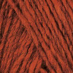 Àlafosslopi, Burnt Orange 1236