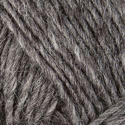 Àlafosslopi, Grey Heather 0057