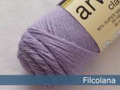 Arwetta, Lavender frost 267