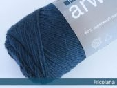 Arwetta, Midnight blue 270