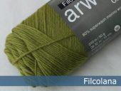 Arwetta, Spring green 220