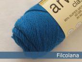 Arwetta, Azul 265