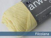Arwetta, French vanilla 196