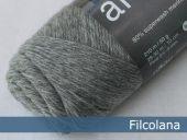 Arwetta, Light grey (melange) 954