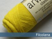 Arwetta, Electric yellow 251