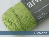 Arwetta, Pistachio 190