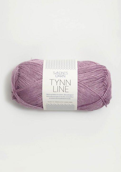 TYNN  LINE, LYS LYNG 4642