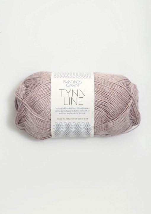TYNN  LINE, STØVET SYRIN 4621