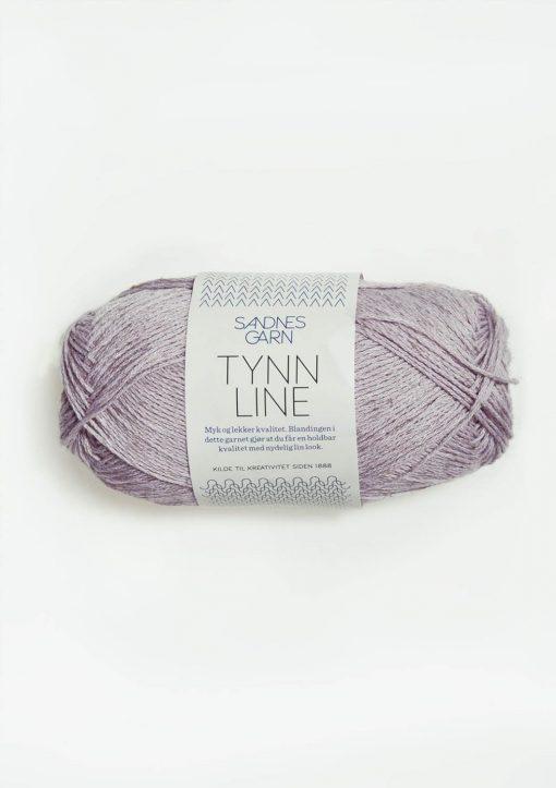TYNN LINE, LYS SYRIN 4620
