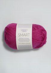 SMART CERISE 4627