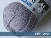 Pernilla Lavender Grey (melange) 815