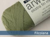 Anina, Basswood green 243