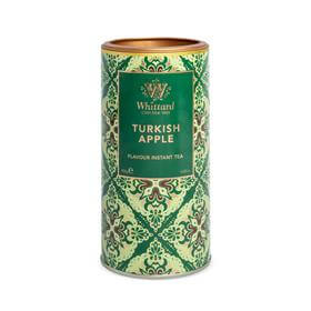 Wittard- Turkish Apple instant tea