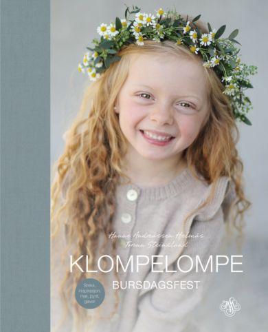 KlompeLompe Bursdagsfest
