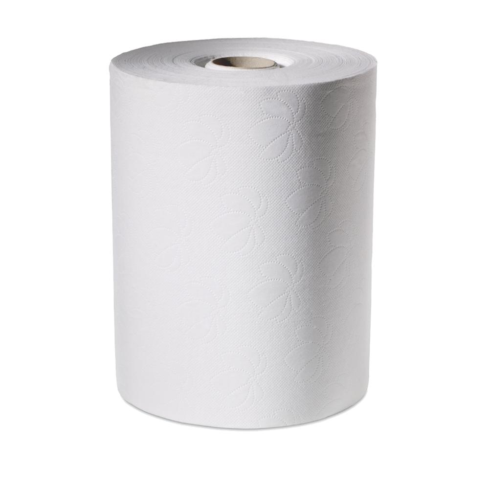 Tørkepapir Enmotion 2 Lags