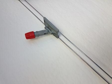 Mopperamme 100cm Tråd