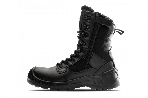 Hudson bay Monitor safetyboot S3 41