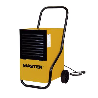 AVFUKTER MASTER DH752