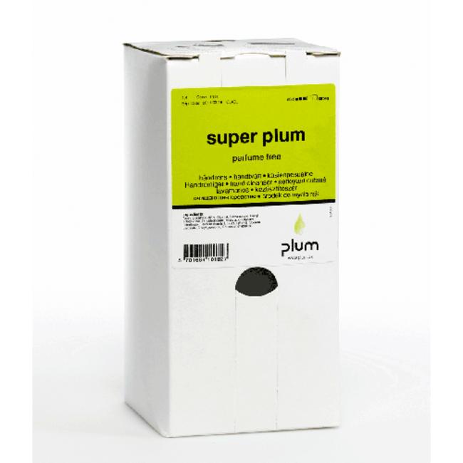 Plum Håndrens Super 1,4L