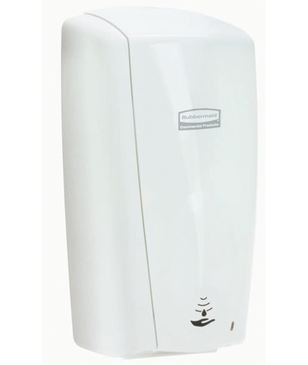 Dispenser Automatisk Foam