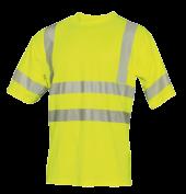 T-Skjorte HIVIS KL.3