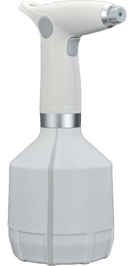 Antiwax Forte 1 liter (10st/krt)