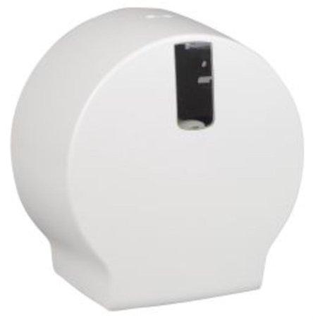 Dispenser ,White Classic mini