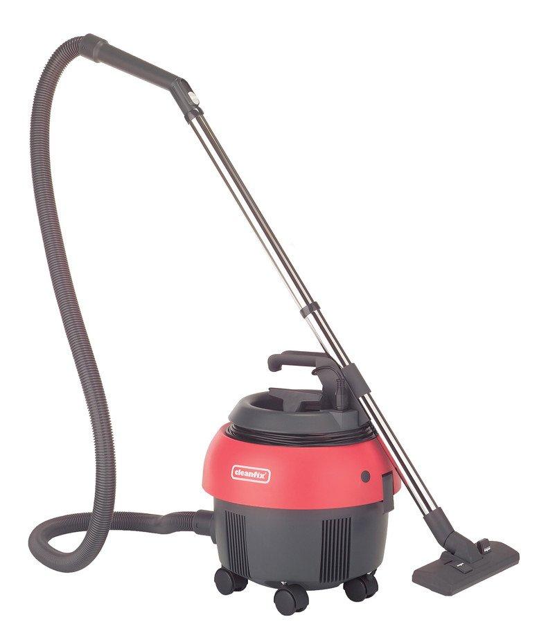 Cleanfix S10 Plus Hepa
