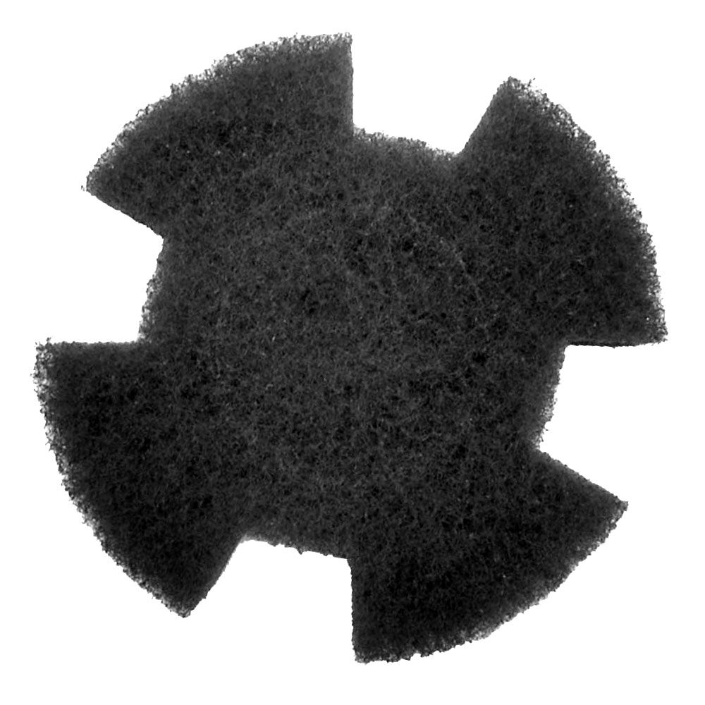 I-Mop XL Sort Pad