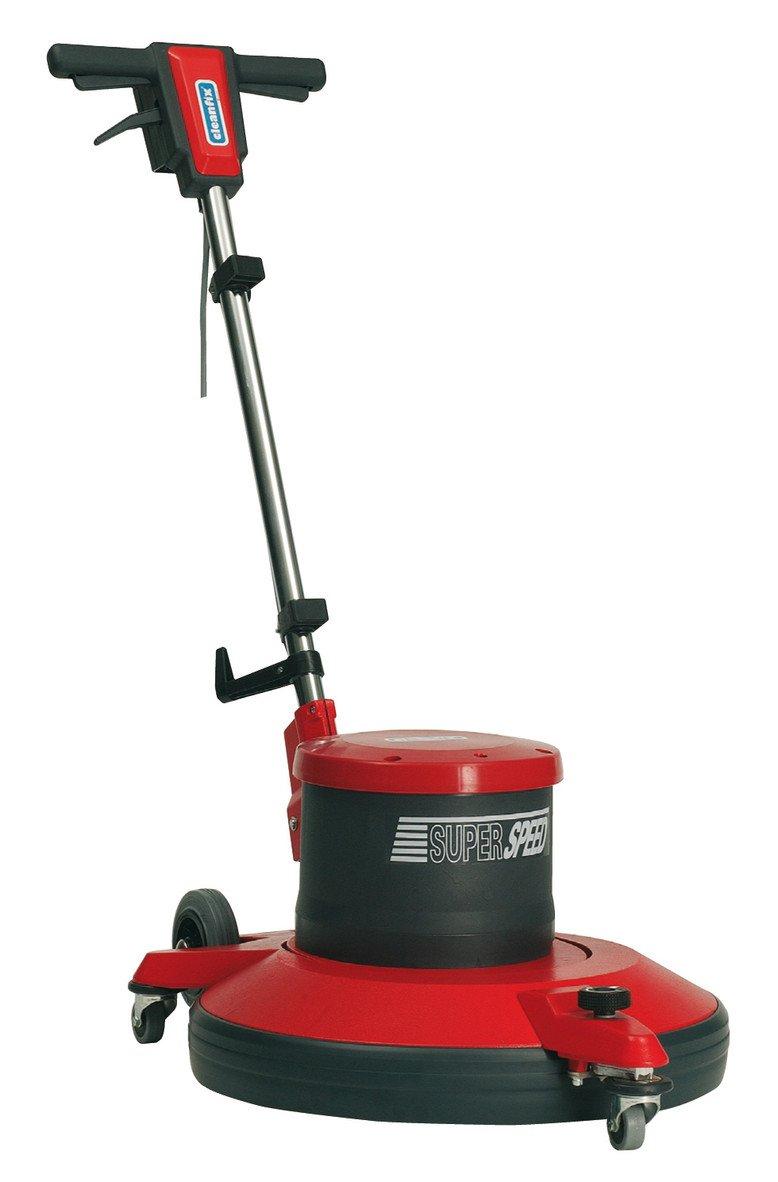 Cleanfix R 53-1100/Ultra High Speed