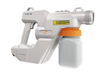 Tmb E-Spray Plus