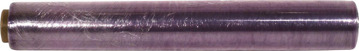 Film Wrapmaster 30cmx100m krt a 3rl